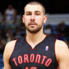 Raptors Motivated to Shed Salary