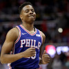 Rumor: Philadelphia Have Yet to Include Markelle Fultz in Kawhi Leonard Trade Talks