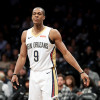 After Signing with Lakers, Rajon Rondo Will Have Shot to Win Starting PG Job from Lonzo Ball