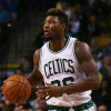 After Missing on Zach LaVine, Sacramento Kings Showing Interest in Rodney Hood and Marcus Smart