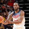 Kawhi Leonard Skipping Team USA Minicamp to 'Prepare for Transition' to Toronto Raptors