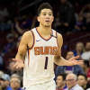 Devin Booker Isn't Happy Phoenix Suns Waived Best Friend Tyler Ulis