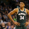 Would Giannis Antetokounmpo Leave Milwaukee Bucks for Lakers? 'No Way'