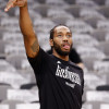 Kawhi Leonard 'Starting to Warm to the Idea' of Playing for Toronto Raptors