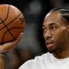 Kawhi Leonard's 'Uncle Dennis' May Have Ambitions of Managing Other NBA Players