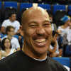 Balls to the Wall: Top 5 Stupid Things LaVar Ball Said