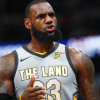 76ers Owner Believes LeBron James 'Strongly' Considered Signing in Philadelphia