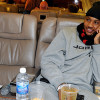 After Being Traded to Atlanta, Carmelo Anthony to (Probably) Join Rockets Following Buyout