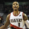 Would Damian Lillard Be Happy If He was Traded to Lakers?