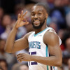 Kemba Walker Plans on Being with Charlotte Hornets for 'a Long Time'