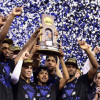 NCAA Changing Rule to Allow Undrafted Players to Return to College