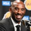 Kobe Turned $6 Million Investment Into $200 Million