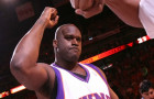 That One Time Shaq Choked Out Teammate Pre-Game