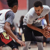Stephen Curry Brings Back SC30 Select Camp for 5th Annual Year