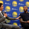 Golden State GM Bob Myers Originally Told DeMarcus Cousins' Agent Warriors Couldn't Afford Him