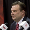 Rockets GM Daryl Morey Is Intrigued by Warriors' Addition of DeMarcus Cousins