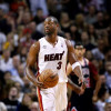 Rumor: Dwyane Wade Has Not Reached Deal to Re-Sign with Miami Heat