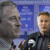 76ers Want GM Who Will Collaborate With Minority Owners