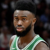 Jaylen Brown: We're Getting to the Finals, No Question About It