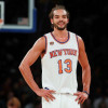 New York Knicks 'Still Plan to Part Ways' with Joakim Noah Before Training Camp