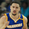 Klay Thompson: I Want To Be A Warrior For Life