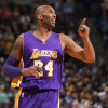 FYI: No, Kobe Bryant Isn't Planning to Play in Big3 League Next Year