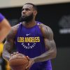 LeBron James Anthony Davis, Giannis Antetokounmpo Headline MVP Favorites for 2018-19 NBA Season