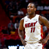 Miami Heat Have Made Hassan Whiteside, Dion Waiters and Tyler Johnson Available for Trade