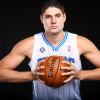 Rumor: Orlando Magic 'Expected' to Put Nikola Vucevic on Trade Block