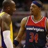 A Look Back at the Glittering 19-Year Career of Paul 'The Truth' Pierce