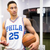 Ben Simmons Says Beating Boston Celtics is Philadelphia 76ers' Next Goal