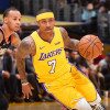 Isaiah Thomas Believes the Denver Nuggets will Makes NBA Playoffs This Season