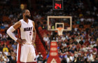 Dwyane Wade Will Only Play for Miami Heat If He Returns for 16th NBA Season
