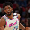 Miami Heat Have Yet to Talk Contract Extension with Justise Winslow