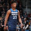 Butler to Meet With T'Wolves Management to Discuss Future
