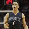 Devin Booker Out Indefinitely with Hand Injury, Will Miss Start of Phoenix Suns' Training Camp