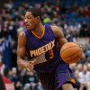 Rumor: Brandon Knight Expected to Miss 'Some Time' for Rockets After Undergoing Knee Surgery