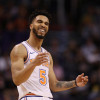 Courtney Lee Refutes Rumors That He Wants to Be Traded From New York Knicks