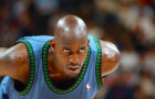 Kevin Garnett Sues Accountant Over $75 Million Lost to Wealth Manager
