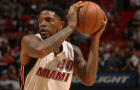 Heat to Sign Udonis Haslem to One Year Deal