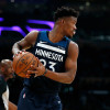 Jimmy Butler Apparently Isn't 'Dead Set' on Requesting Trade from Timberwolves
