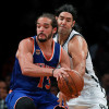 New York Knicks Still Hope to Reach Resolution on Joakim Noah Situation Before Training Camp