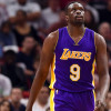 Rumor: Minnesota Timberwolves Have Officially 'Launched' Their Pursuit of Luol Deng