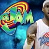Space Jam 2 is Happening
