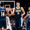 Report: Jokic, Harris, Murray All Untouchable in Trades
