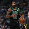 Rumor: Kyrie Irving Is New York Knicks' Top Target in 2019 Free Agency