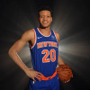 Kevin Knox Says Knicks Head Coach David Fizdale Wants Him to 'Stay in Attack Mode'