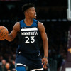 Rumor: Jimmy Butler's Reps Apparently Communicated His Unhappiness Timberwolves Back in July
