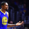 Report: Warriors Bracing for Durant to Leave Next Summer