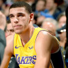 Lonzo Ball Won't Be Ready for 5-on-5 Action When the Lakers Open Training Camp